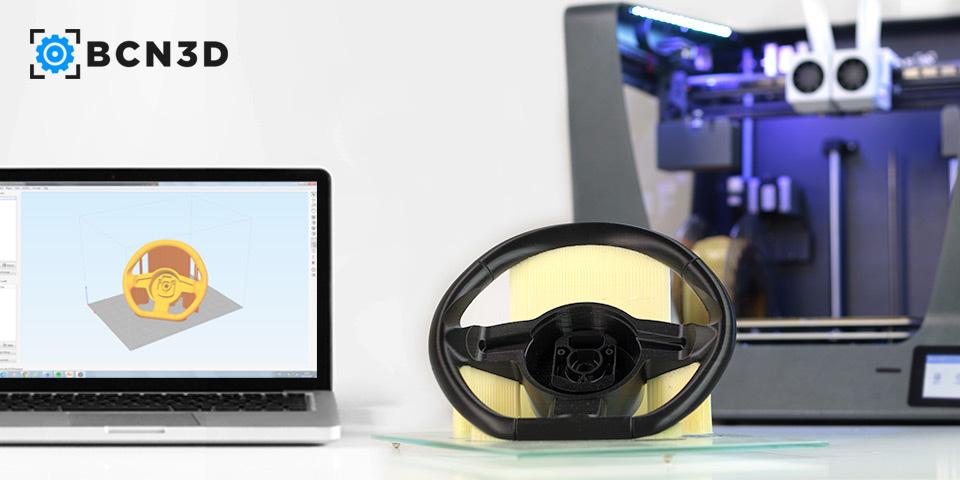 sigma-r2017-volante