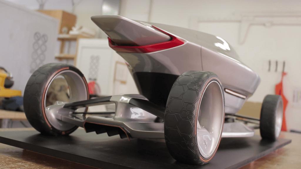 Concept_Car-3D_printing_BCN3D_Sigma