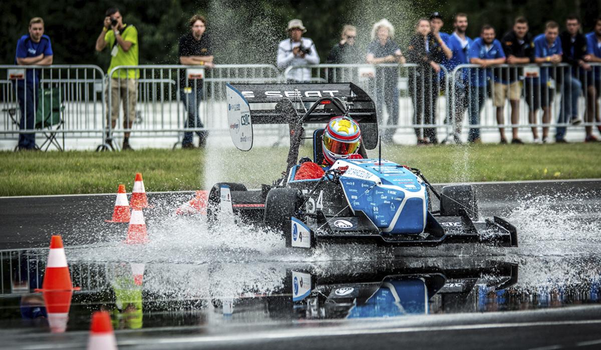 BCN3D_3D_Printing_Industry_Use_Case_ETSEIB_Motorsport