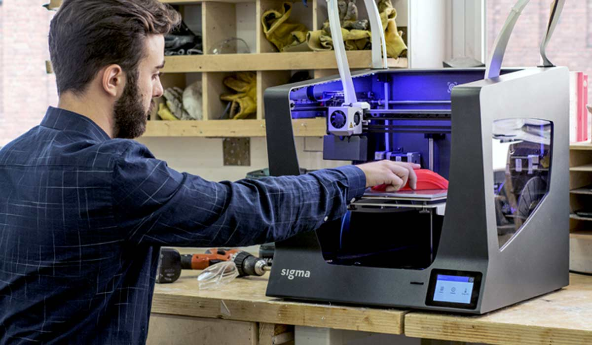 BCN3D_3D_Printing_Industry_Use_Case_Istituto_Europeo_di_Design