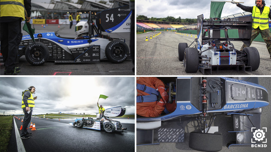 3D Printing BCN3D Sigmax Formula Student ETSEIB Motorsport Car 2_web_logo_2