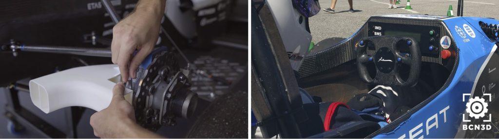 3D Printing BCN3D Sigmax Formula Student ETSEIB Motorsport Car 2_web_logo_3