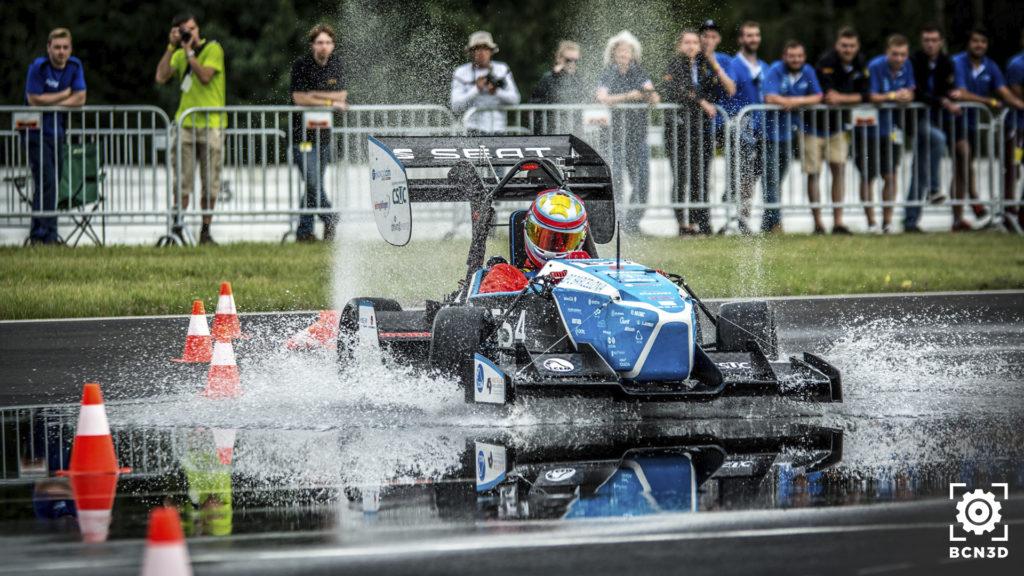 3D Printing BCN3D Sigmax Formula Student ETSEIB Motorsport Car_web_logo
