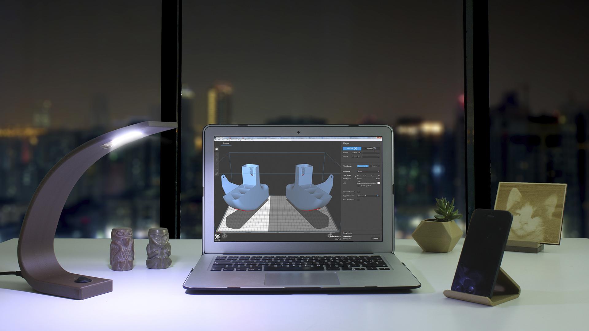 BCN3D_Cura_3D_Printing