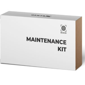 Kit de manteniment BCN3D