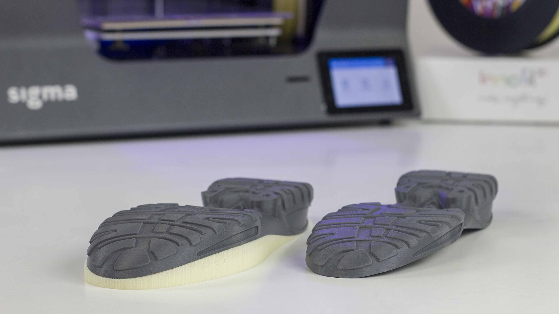 BCN3D_Sigma_Sigmax_tech_materials_innofil_innosolve_shoes_3D_printing
