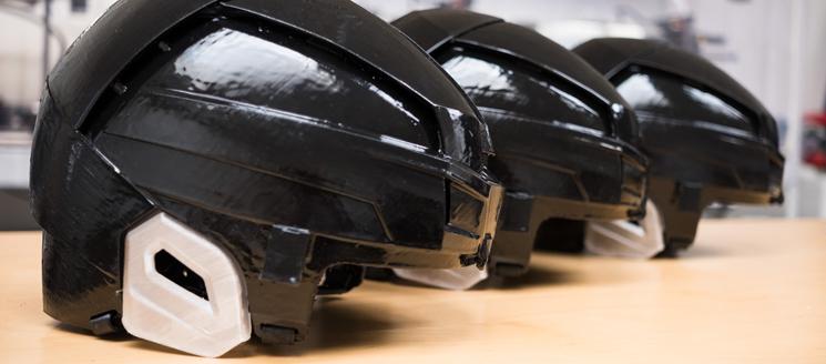 BCN3D_Technologies_Sigmax_R19_KAV_Helmets