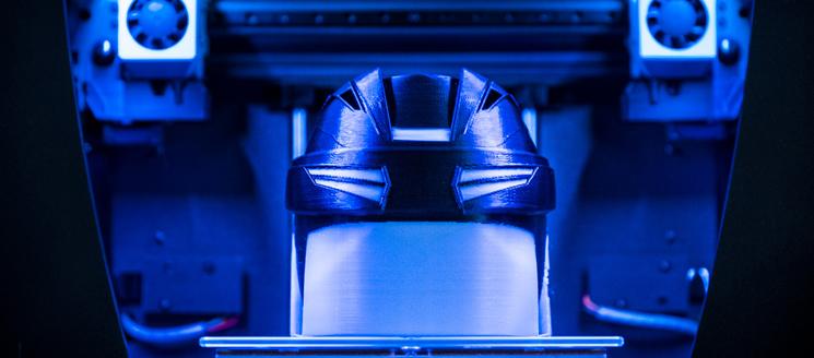 BCN3D_Technologies_Sigmax_R19_KAV_Prototype