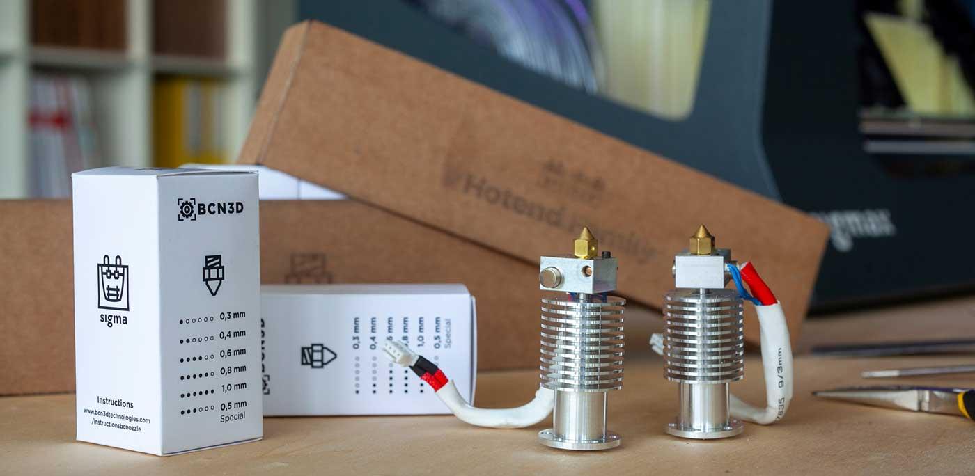 BCN3D_Technologies_Sigmax_R19_hotends_E3D