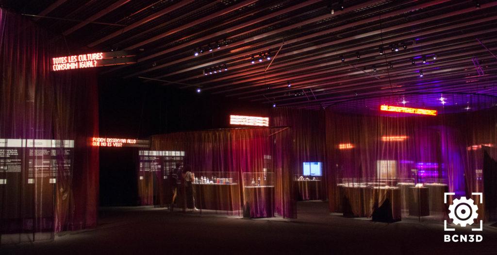 Design-Does-Exhibition-Design Museum