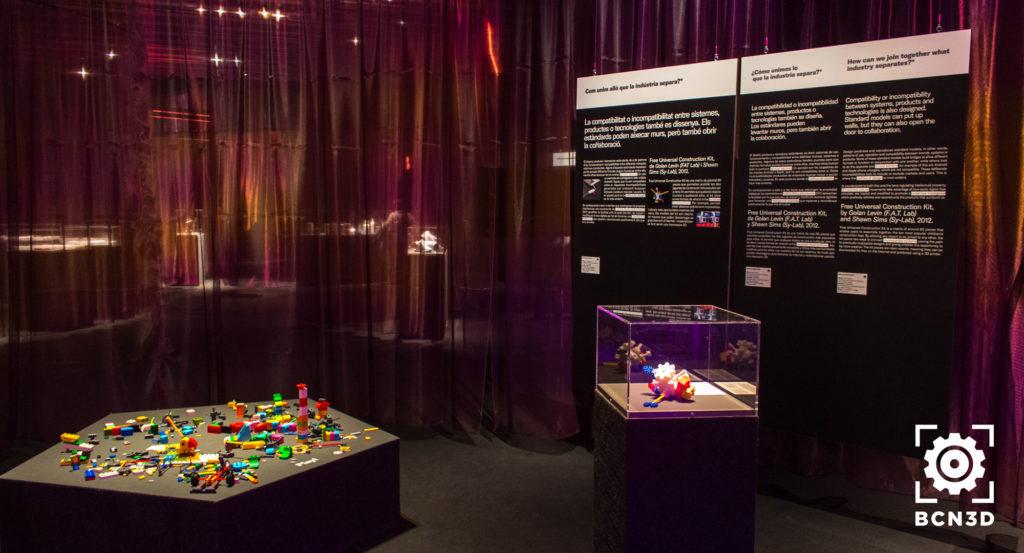 Free-Universal-Construction-Kit-Design Museum