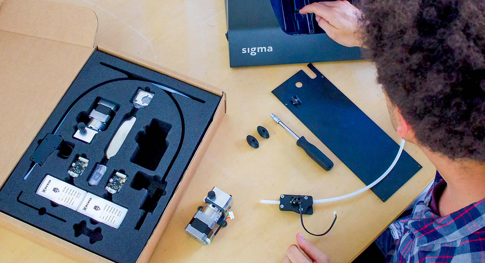 bcn3d-technologies-kit-upgrade-sigma-R19-02