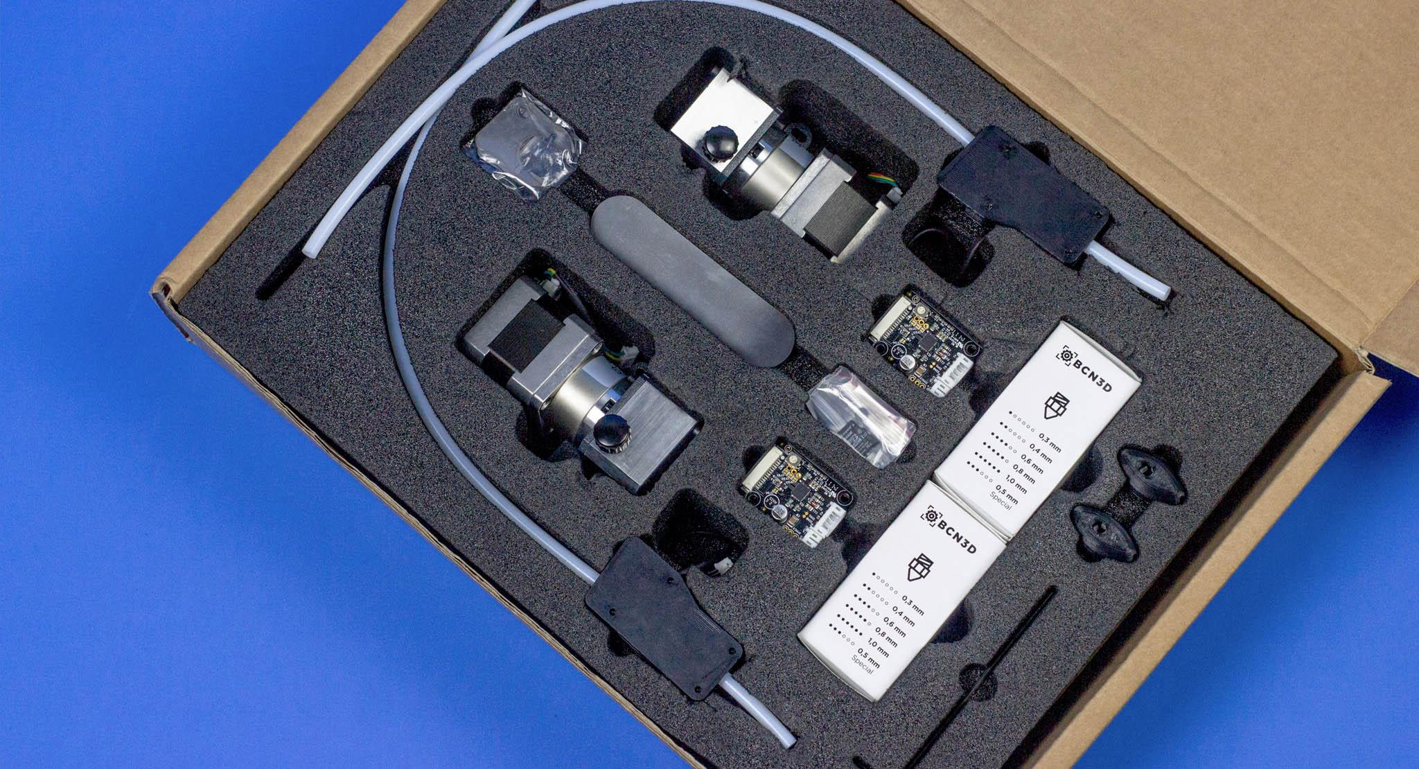 bcn3d-technologies-kit-upgrade-sigma-R19-04