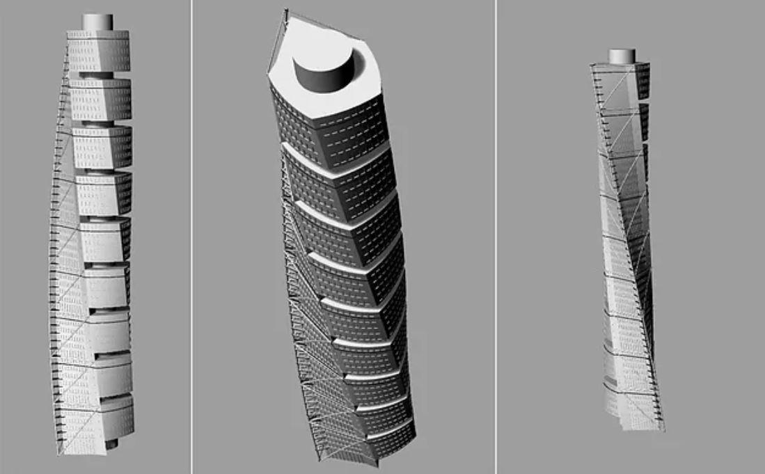 Calatrava_3D_printing_BCN3D_Sigma_1