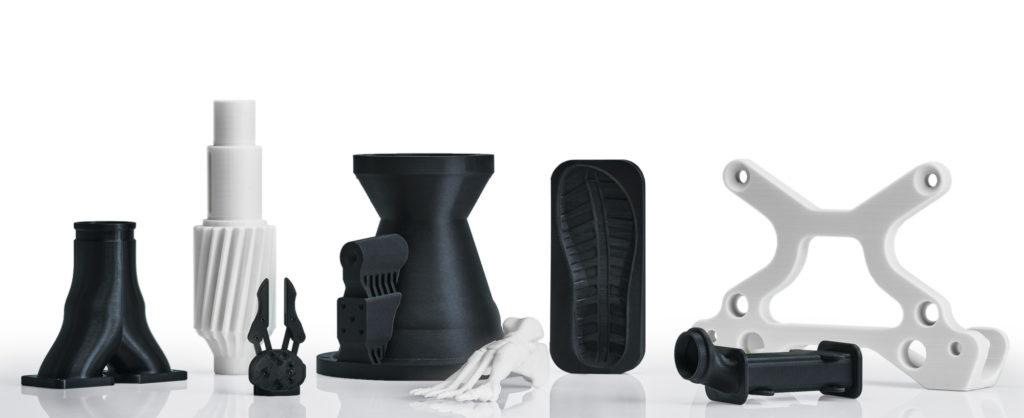 BCN3D Filaments 2019 basf mitsubishi-chemical