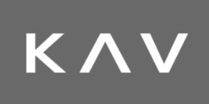KAV porta cascos a mesura a les masses