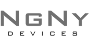 NGNY Devices: Un estalvi de milers d'euros en la fabricació de peces finals amb impressió 3D
