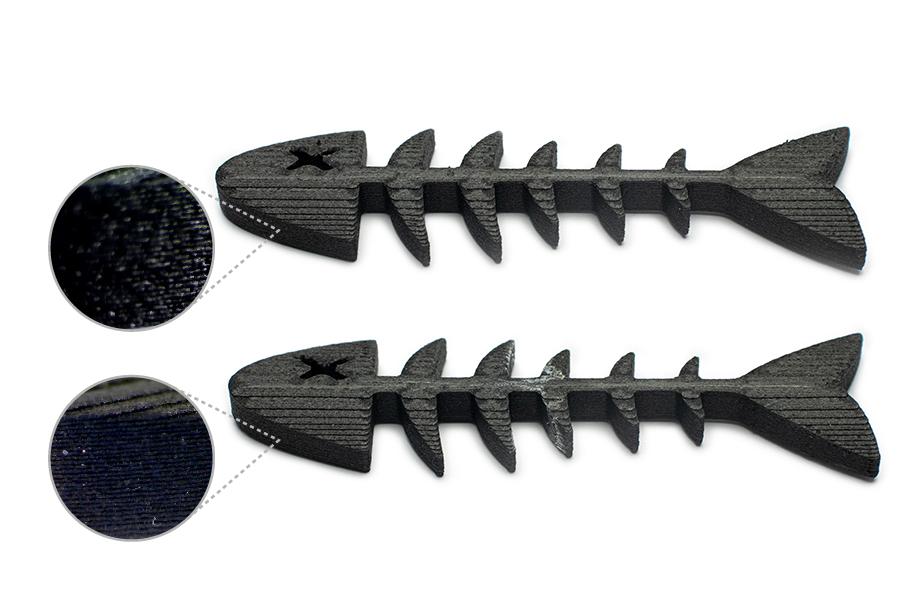 BCN3D PAHTCF15 3D printing material