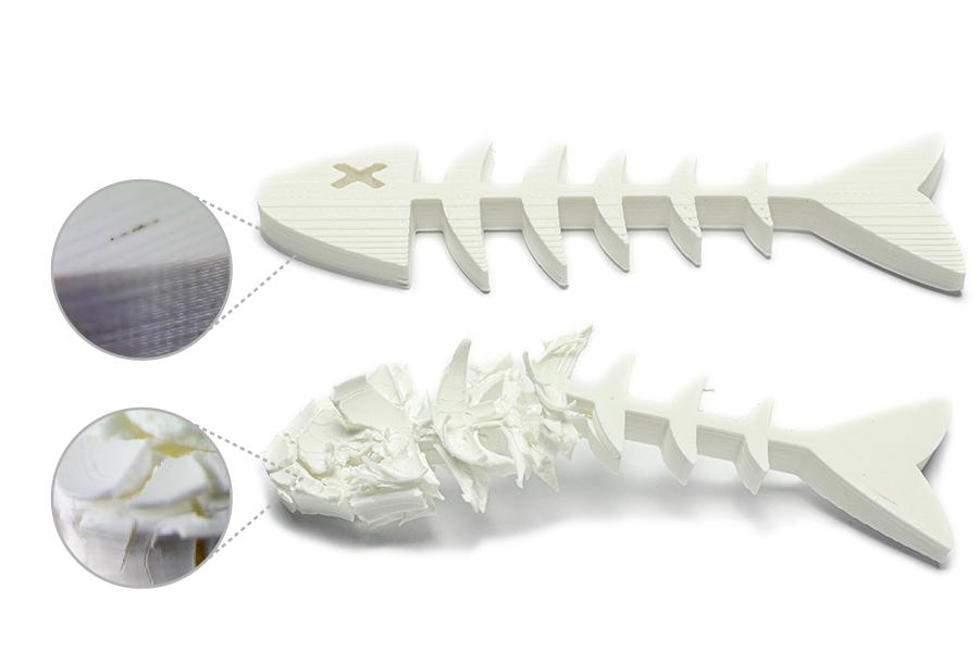BCN3D PLA 3D printing material