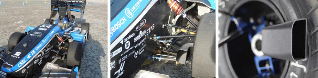 Collage_Motorsport_BCN3D_3D_printing_end_use_pieces