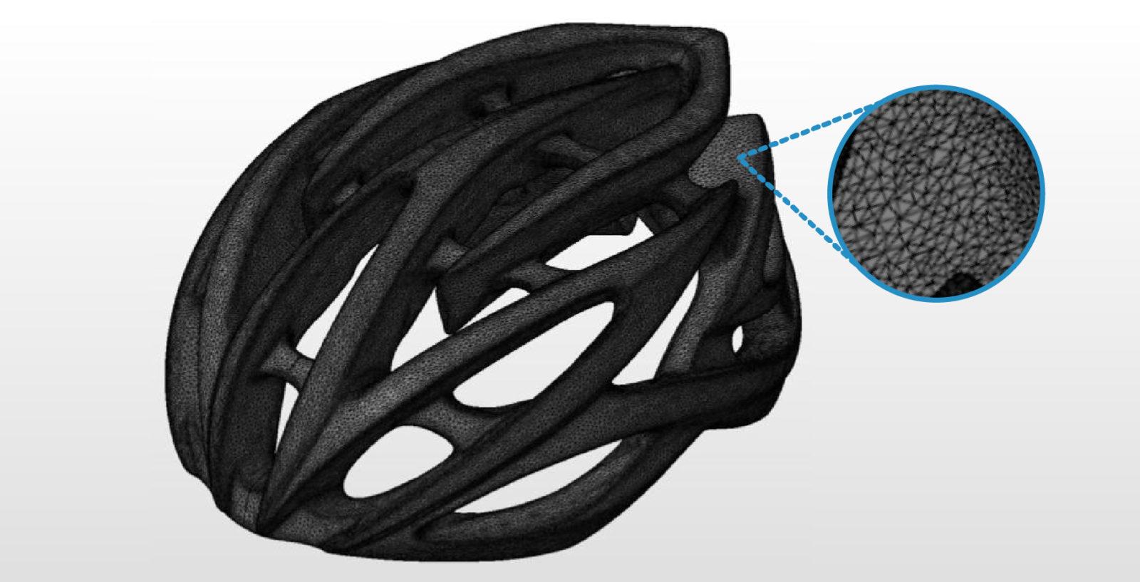 BCN3D 3D printing impresion STL