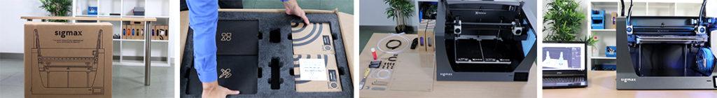 BCN3D-3D-printing-impresion-unboxing-Sigmax