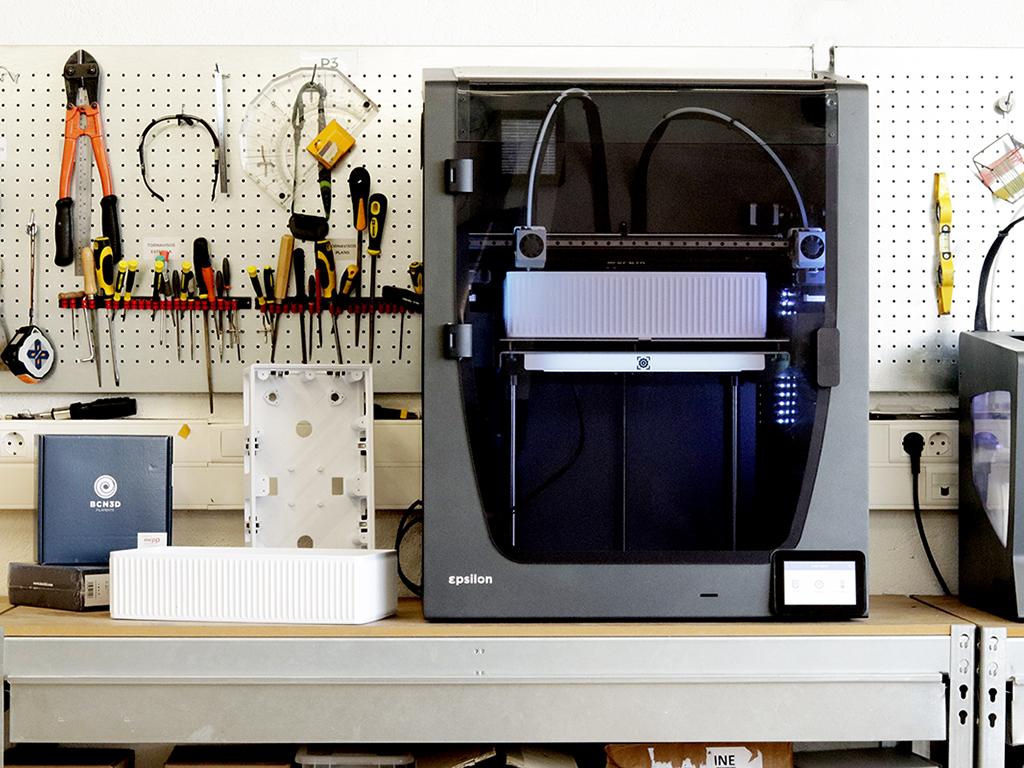 Header_BCN3D_DDS_CiscoLive_3D_printing_product_design