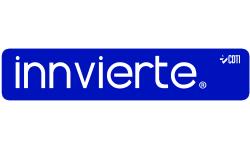 Logo Innvierte