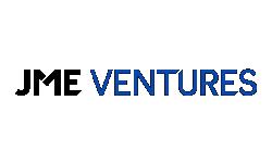 JME Ventures