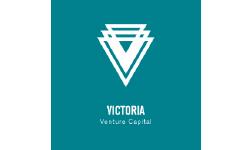 Logo Victoria Venture Capital