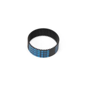 Y-Motor belt